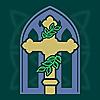 Episcopal Church of All Saints