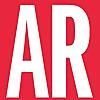 Alpharetta-Roswell Herald