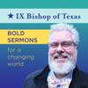 Ninth Bishop of Texas