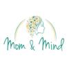 Mom & Mind