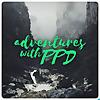 Adventures With Postpartum Depression
