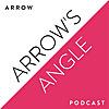 Arrow's Angle