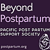 Beyond Postpartum