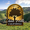 City of Chino Hills » News