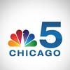 NBC Chicago » Bolingbrook