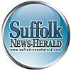The Suffolk News-Herald
