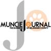 Muncie Journal