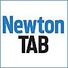 Newton TAB