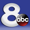 Local News 8 » Pocatello