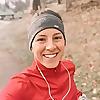 Running for Wellness, LLC
