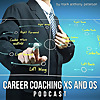 Career Coaching Xs and Os