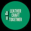 Leathercraft together