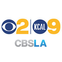 CBS Los Angeles » Newport Beach