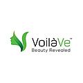 VoilaVe Skin Care