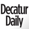 The Decatur Daily