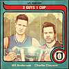 2 Guys 1 Cup AFL Podcast