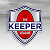 The Keeper League | AFL Fantasy Podcast