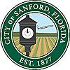Sanford, Florida - Paradise.