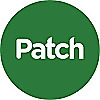 Patch » Fishers, IN