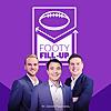 AFL Footy Fill-Up