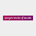 Aarya's World of Books