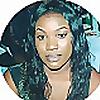 Momodu Precious Blog