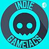 Indie Gameiacs