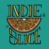 Indie Slice Gaming Podcast
