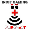 Indie Gaming Podcast