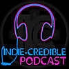 Indie-Credible Podcast