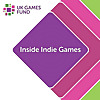 Inside Indie Games