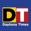 Daytona Times » Daytona Beach