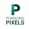 Pursuing Pixels