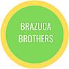 Brazuca Brothers