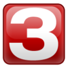 KRTV Great Falls | News