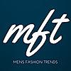 Mens Fashion Trends