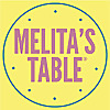 Melita's Table