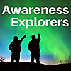 Awareness Explorers Podcast