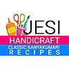 Jesi Handicraft & Classic Kanyakumari Recipes
