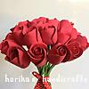 Harika's handicrafts
