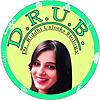 DRUB - Dr Riddhi Unlocks Biology