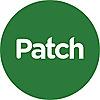 Patch » Mount Pleasant