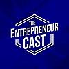 The Entrepreneur Cast