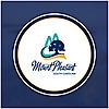 Mount Pleasant, SC | News