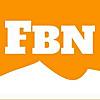 Flagstaff Biz News