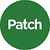 Patch » Plymouth