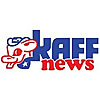 KAFF News » Flagstaff News