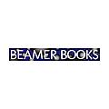 Beamer Books