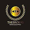 Thebrokas The home of All entertainment