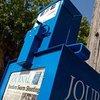 Journal & Topics Media Group » Arlington Heights